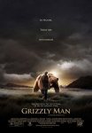 �������-������ (Grizzly Man)
